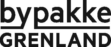 Bypakka
